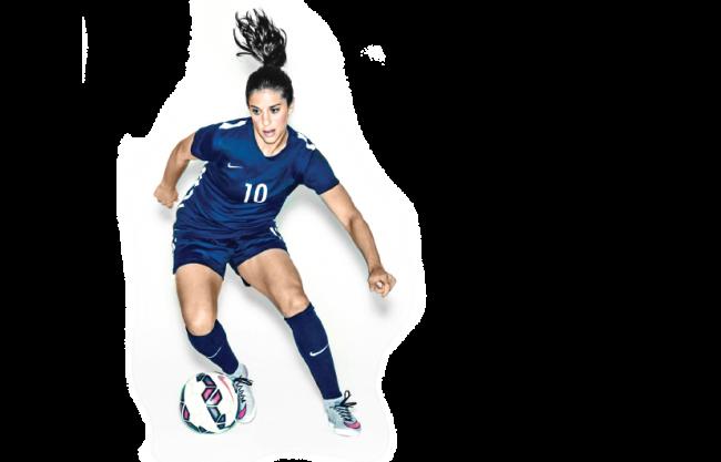 9-mujeres-futbolistas-futbol-femenil