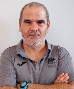 ESCUELA DE FÚTBOL BASE CONTAUDIT ALMÀSSERA CF